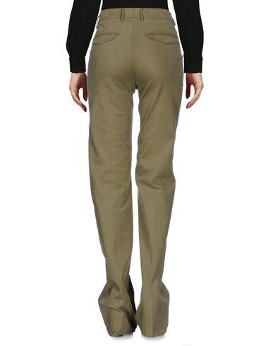 Vrai Pantalon Royal jeu explorer collections escompte bonne vente boutique PROMOS weUPF