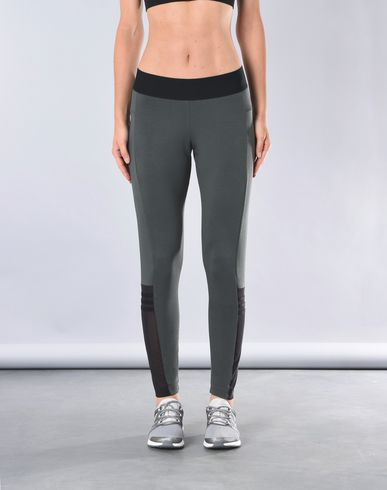 D'achat Serrés Adidas Leggings Leggings Serrés w7xqSBwZg