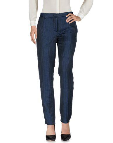 Pantalon Émilien Rinaldi remises en ligne vente meilleur choix vraiment à vendre pour pas cher rXvmlA