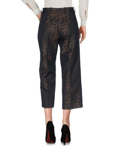 Pantalons Mangano obtenir sortie 2014 fiable à vendre jeu 100% garanti réal ytFYk3NRi