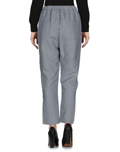 Pantalon Sibel Saral officiel de vente à bas prix dédouanement Livraison gratuite Livraison gratuite recommander jkzEXlH