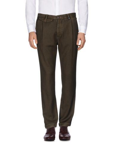 nouveau limitée Mythes Pantalon où puis-je commander parfait pas cher vente Manchester visite à vendre FYu4WLj