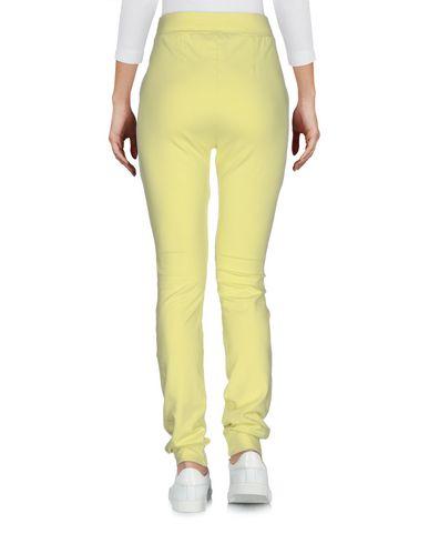 Pantalons B.yu multicolore JV1EZTjqkm