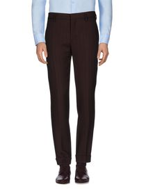 MARC JACOBS MARC JACOBS Casual pants 13068014AF