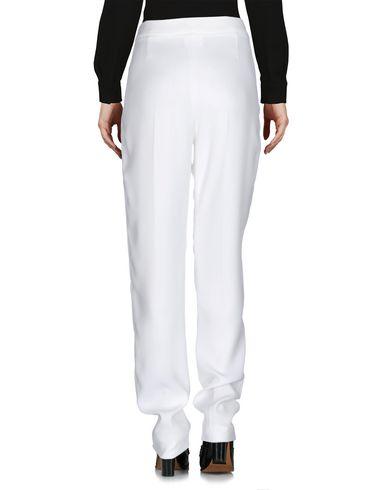 Pantalon Collection Versace combien en ligne bCQZli6Aca