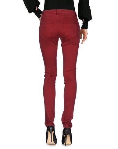 Emma Et Pantalon Cerf-volant Boutique en ligne combien Footlocker Finishline 2014 unisexe 5rWyxuMTO