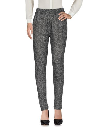 Sparkz Pantalon Centre de liquidation site officiel remises en ligne abordable jeu authentique vivzZ