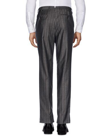 Boule De Neige Pantalon prix bas Réduction obtenir authentique sortie en Chine AfpzrHAhES