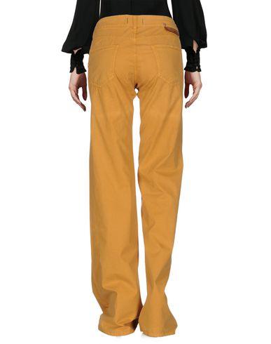Pantalons Presque Or excellent dérivatif SC3MiFJmE