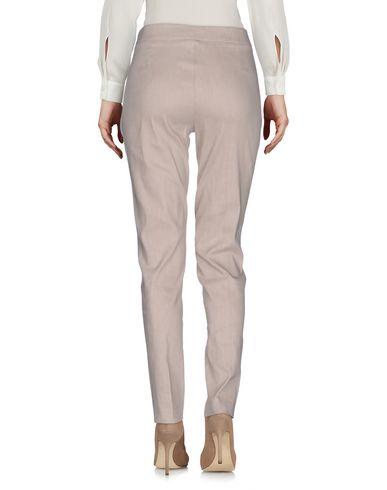 Pantalons D.exterior Réduction obtenir authentique z0ed4D