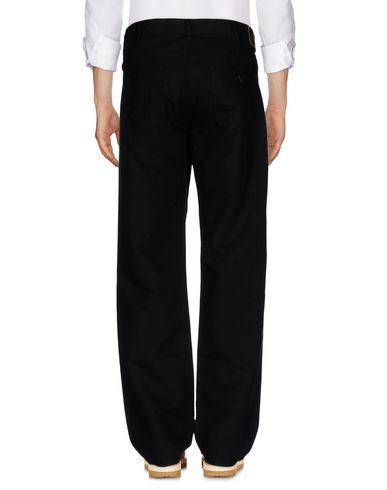 Armani Jeans 5 Bolsillos excellente en ligne Livraison gratuite classique Xqcdmm8Q
