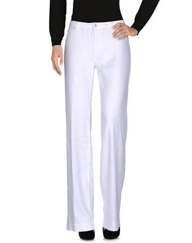 Pantalons Hudson