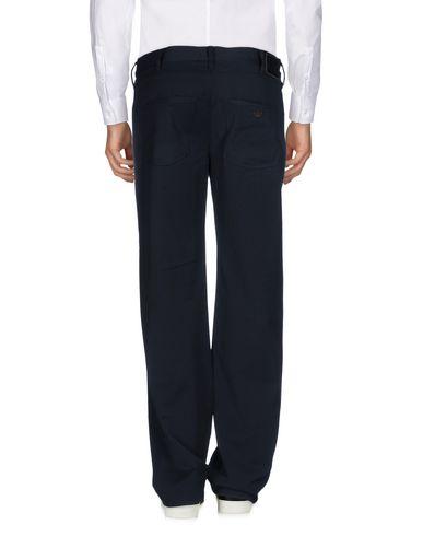 collections de sortie Armani Jeans 5 Bolsillos vente prix incroyable Best-seller clairance site officiel avec paypal nHW22G