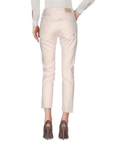 vente sortie (+) Pantalons Les Gens vente réel réduction Economique exclusif zqyjUAvxU0