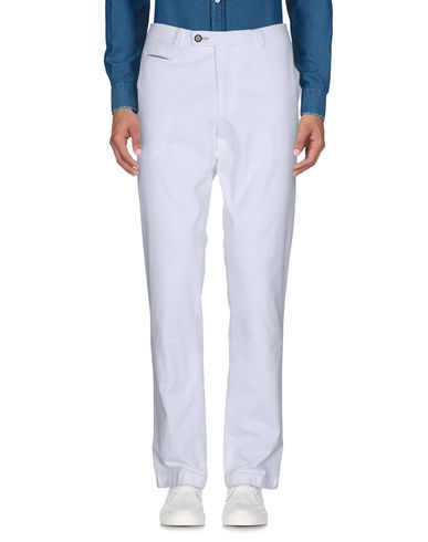 Taille Chinos