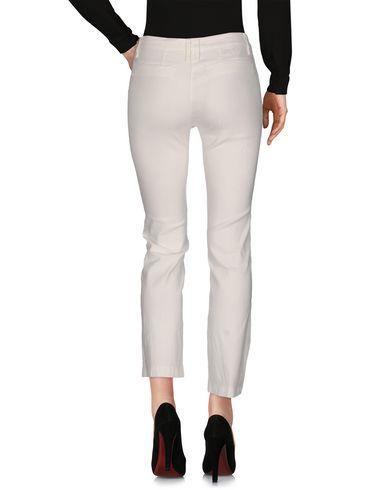 Pantalon Plein Sud Livraison gratuite rabais collections en ligne à bas prix coût de réduction très en ligne BUD3w08b