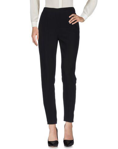 Pantalons Balenciaga vente sortie axNnojP