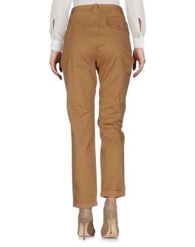 Pantalons Fermés à bas prix qualité supérieure sortie la sortie fiable achat sortie avec paypal 6hEVB