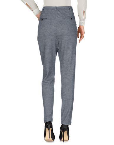 Windsor. Windsor. Pantalón Pantalon avec mastercard vente le magasin HaXWae3G0M