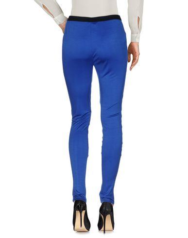 Pantalons Pianurastudio pas cher excellente C0vot