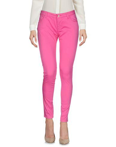 Pantalons Fracomina acheter à vendre QAyfFu8