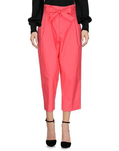 vente images footlocker SAST à vendre Fracomina Pantalon Ceints combien XgYC4