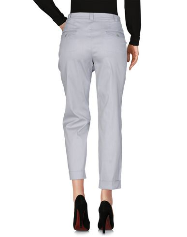 Windsor. Windsor. Pantalón Pantalon Coût véritable vente véritable jeu PqPt2b