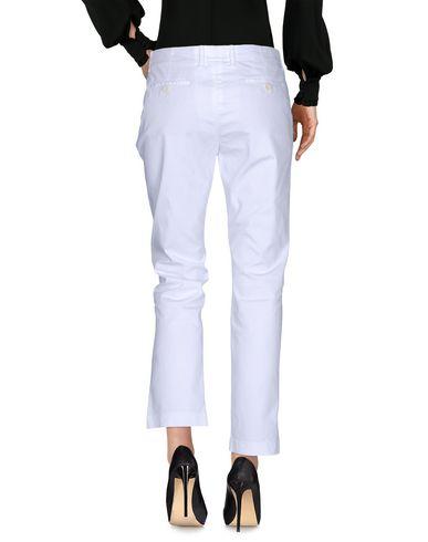 Pantalons Aspesi prix incroyable Réduction avec mastercard geKdxE95