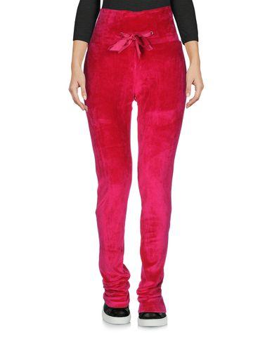 Blugirl Pantalón Folies sneakernews discount 2014 rabais parfait en ligne style de mode excellent YcOfoYt
