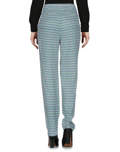 Pantalón Diane De Furstenberg recommande pas cher rLmtK