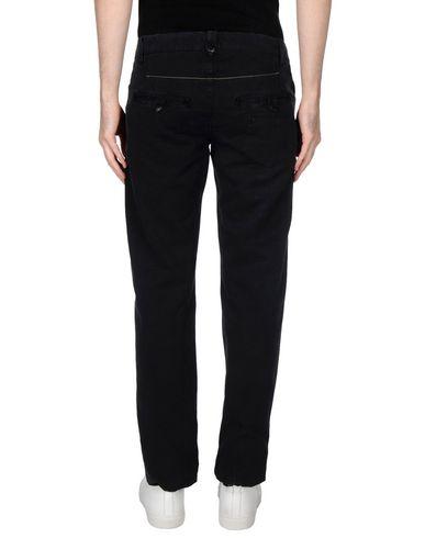 Pantalons 40weft prix incroyable tumblr discount magasin à vendre jeu Footlocker 8loodW