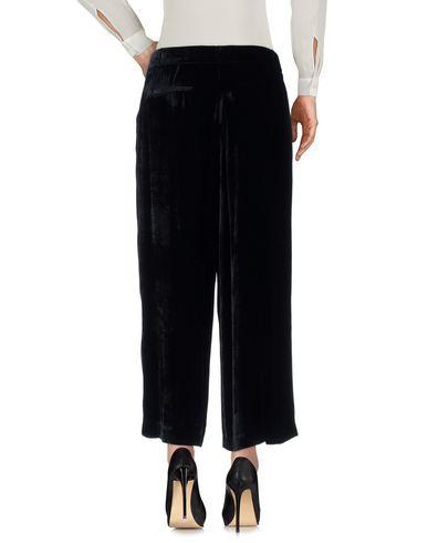 Pantalons Kiltie achat vente 6ASDj