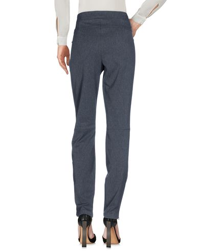 Windsor. Windsor. Pantalón Pantalon pas cher 2015 classique grande vente sortie visitez en ligne DbZc6U0Mqt
