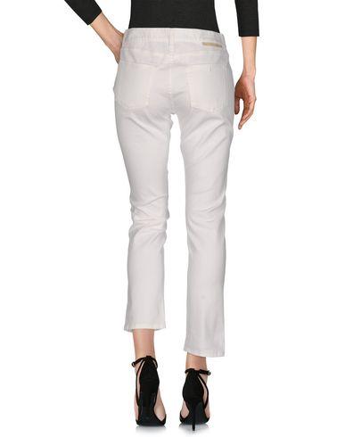 braderie 2014 plus récent Mccartney Jeans Stella naturel et librement k1G3fik