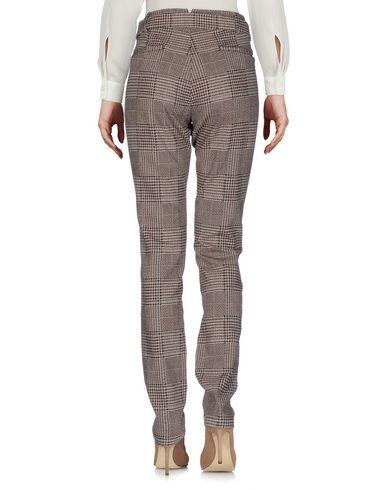 Pantalons Maçons Réduction limite sortie nouvelle arrivée Fyr0z6N8Iy