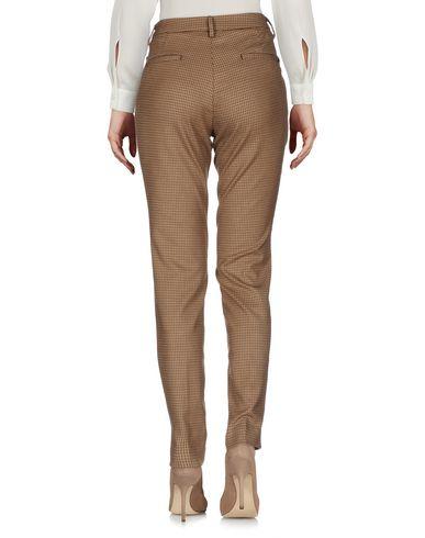 haute qualité mode à vendre Pantalons Maçons y0NYH