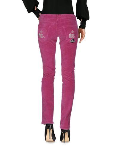 Pantalon Roy Rogers prix en ligne ds00aoW
