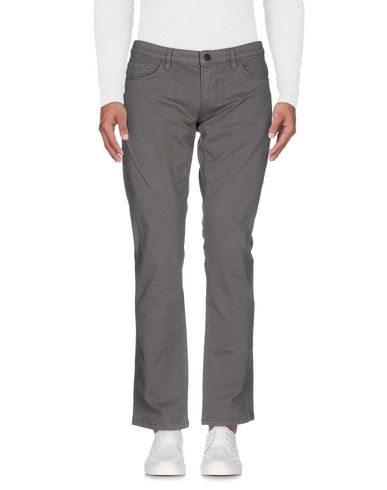 bon marché Paolo Jeans Pecora classique JKVn4