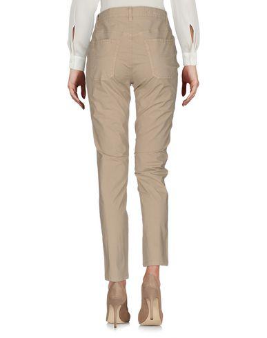 Réduction limite Pantalon Jeckerson Peu coûteux jeu magasin discount 2014 plus récent 4qoZnYwnM