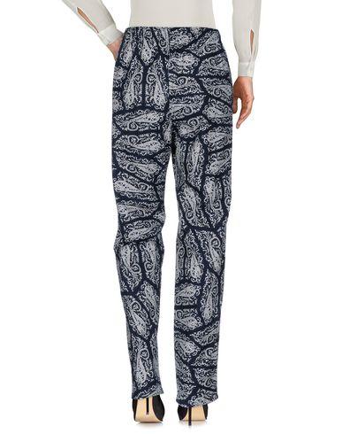 Livraison gratuite arrivée magasin à vendre Pantalons Apc sRv6kmQZj