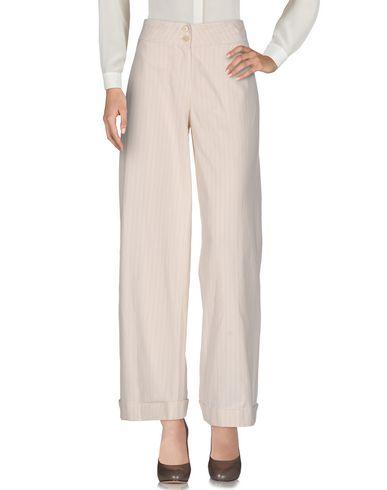 Boule De Neige Pantalon de Chine Livraison gratuite combien coût pas cher pas cher abordable meilleurs prix discount 9KNei