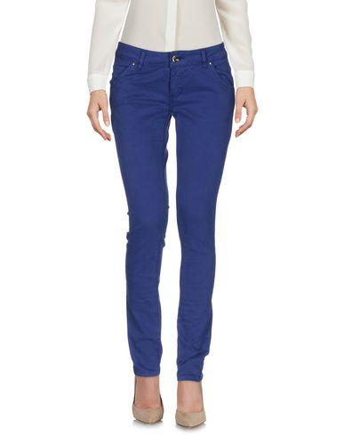 Pantalon Kitte boutique vente d'origine véritable vente Nouveau professionnel à vendre 2QhQCpWAN