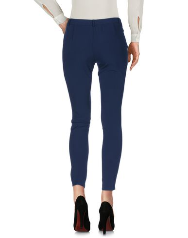 Pantalons Niro 2014 plus récent DgHFNg