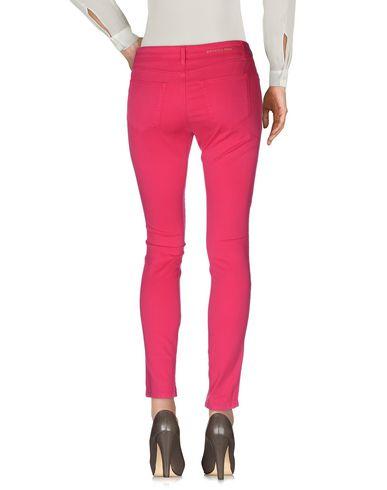 Pantalons Sfizio 2015 nouvelle m2jdO5srA5