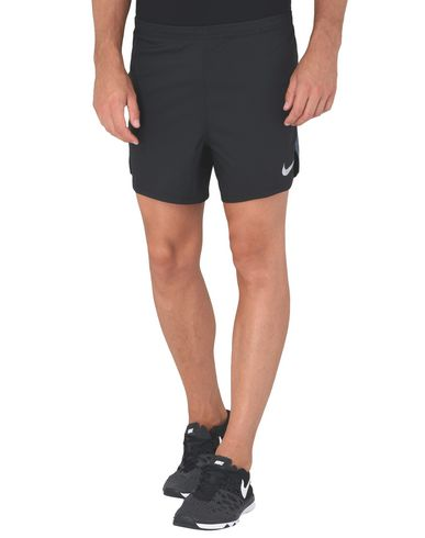 Nike Sweatpants Top Piste Sl déstockage de dédouanement bP5v6H
