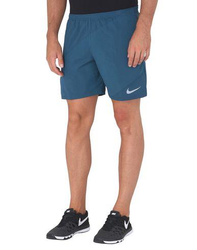sortie obtenir authentique 2015 nouvelle Nike Flex Courte 5in La Distance Pantalón Deportivo sortie ebay f0iVINch3f
