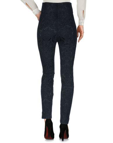 qualité originale profiter en ligne Pantalons Dolce & Gabbana sortie 2014 unisexe iyw7Q9l0k