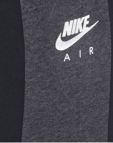 Nike Air Legging Leggings fiable Nouveau WafWsyqhN