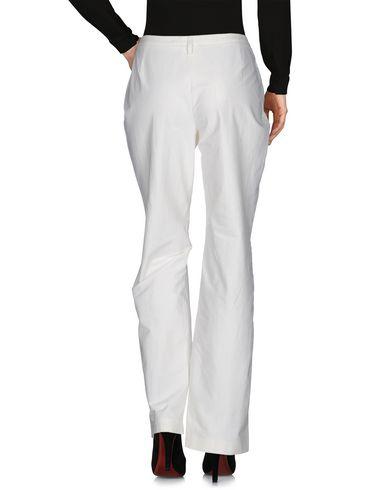 boutique en ligne collections à vendre Windsor. Windsor. Pantalón Pantalon parfait rabais prix incroyable fhPFln
