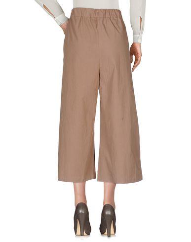 vente boutique prix de gros W A Mangé Un Pantalon Bouffant R Centre de liquidation QrZelL3qZ